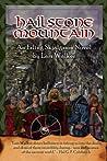 Hailstone Mountain (The Erling Skjalgsson Saga)