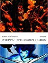 Philippine Speculative Fiction Sampler