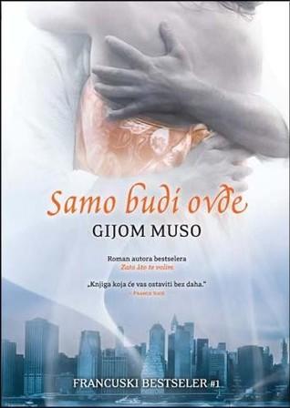 Et après     by Guillaume Musso