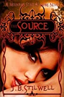 The Source (Mountain State Vampire Series)