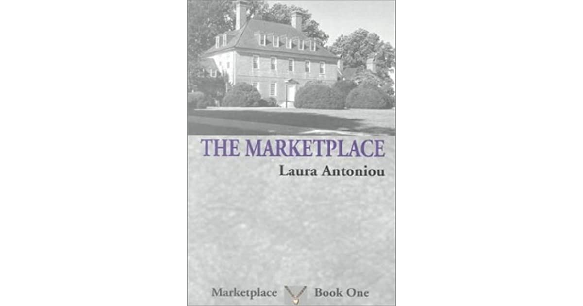 The marketplace bdsm