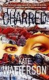 Charred (Detective Ellie MacIntosh #2)