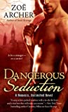 Dangerous Seduction (Nemesis, Unlimited, #2) ebook download free