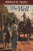 The Well: David's Story (Logans, #2)