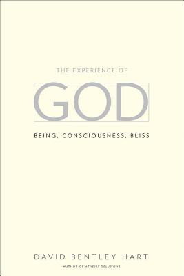 The Experience of God by David Bentley Hart