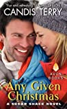 Any Given Christmas (Sugar Shack, #2)