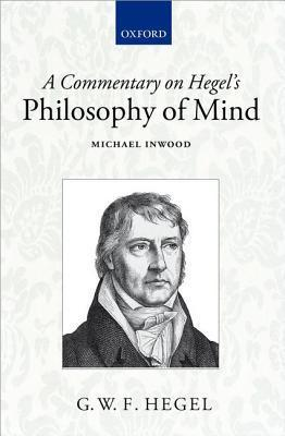 A-Commentary-on-Hegel-s-Philosophy-of-Mind