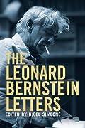 The Leonard Bernstein Letters
