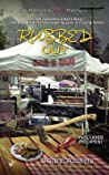 Rubbed Out (A Memphis BBQ Mystery, #4)