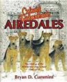 Colonel Richardson's Airedales: The Making of the British War Dog School, 1900-1918