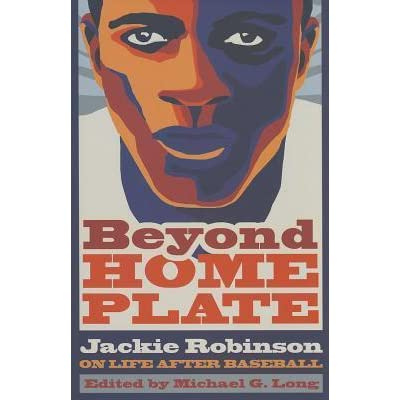 jackie robinson art essay and poetry contest