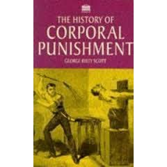corporal punishment poems Some of them grew up in education systems that use corporal punishment some  of them have difficult home lives some live on rough blocks.