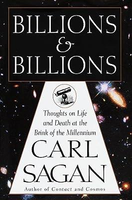 'Billions