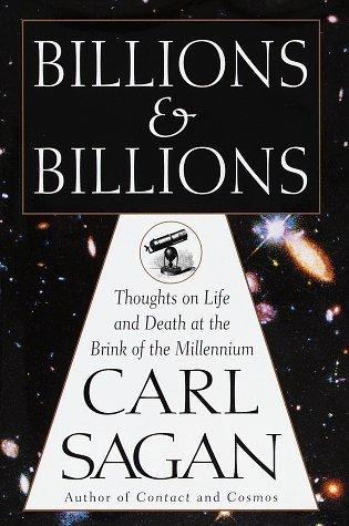 billion and billion