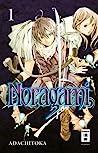 Noragami 1 (Noragami: Stray God, #1)