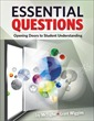 Essential Questions by Jay McTighe