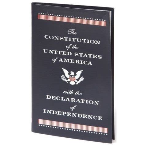 united states constitution and america Constitution for the united states of america article i section 1 all legislative powers herein granted shall be vested in a congress of the united states, which.