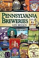 Pennsylvania Breweries