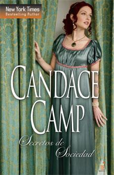 An Affair Without End Willowmere 3 By Candace Camp