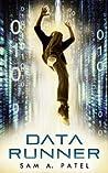 Data Runner (Data Runner #1)
