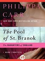 The Pool of St. Branok