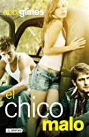 El chico malo (The Vincent Boys, #1)