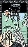 Fish Nets: The Second Guppy Anthology