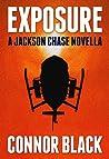 Exposure (Jackson Chase #1)
