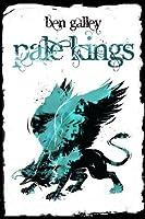 Pale Kings (Emaneska, #2)