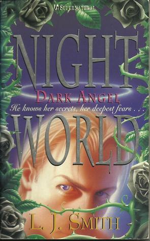Download Dark Angel Night World 4 By Lj Smith