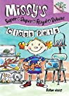 Class Pets (Missy's Super Duper Royal Deluxe, #2)