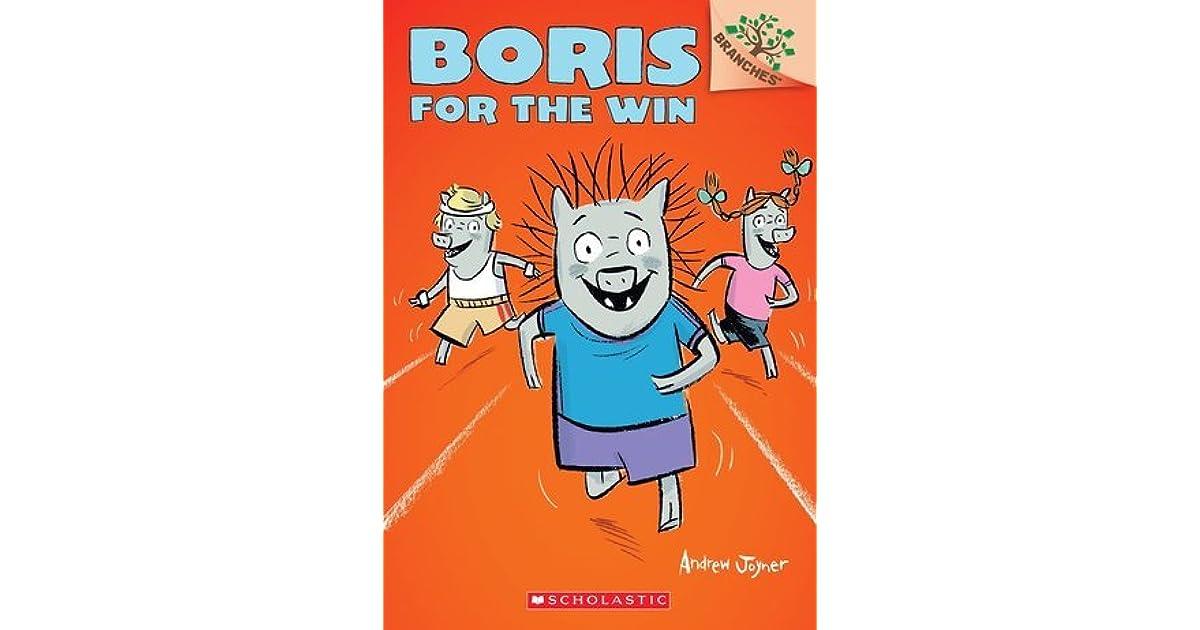 Boris The Sprinkler - She's Got A Lighter