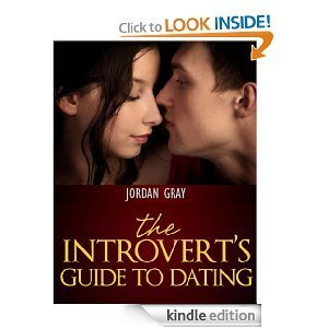 guide to dating an introvert