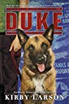 Duke (Dogs of World War II) ebook download free