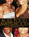 Soul Food Sisterhood