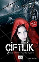 Çiftlik (The Farm, #1)