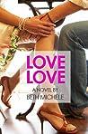 Love Love ebook review