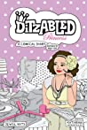 Ditzabled Princess by Jewel Kats