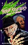 Blind Date (Freddy Krueger's Tales of Terror, #1)