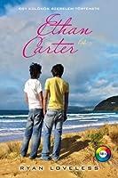 Ethan és Carter