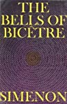 The Bells of Bicetre