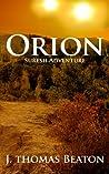 Orion: Suresh Adventure