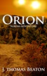 Orion: Suresh Adventure