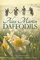 Daffodils (The Katherine Wheel Series, #1)