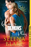Games Demons Play