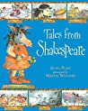 Tales from Shakespeare audiobook download free