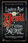 Lawless & The Devil of Euston Square: Introducing Campbell Lawless