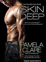 Skin Deep (I-Team, #5.5)