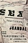 Sex Trafficking, ...