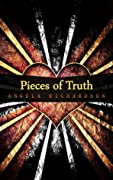 Pieces of Truth (Pieces of Lies, #2)
